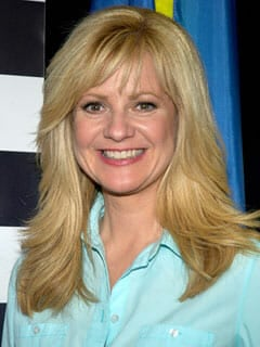 Desi Hot Hits Photos: Bonnie Hunt Today Bollywood Hot ...