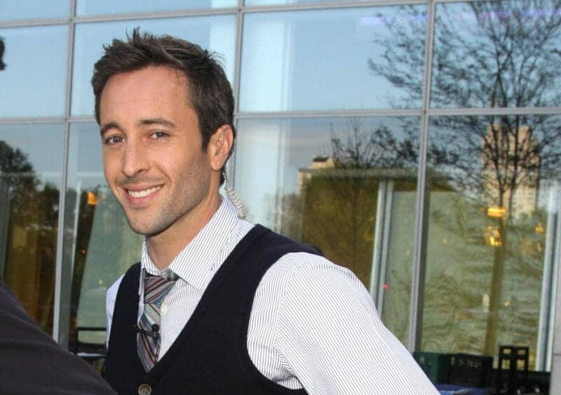 alex o loughlin 2011. Name: Alex O#39;Loughlin